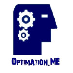 OptimationLogo300